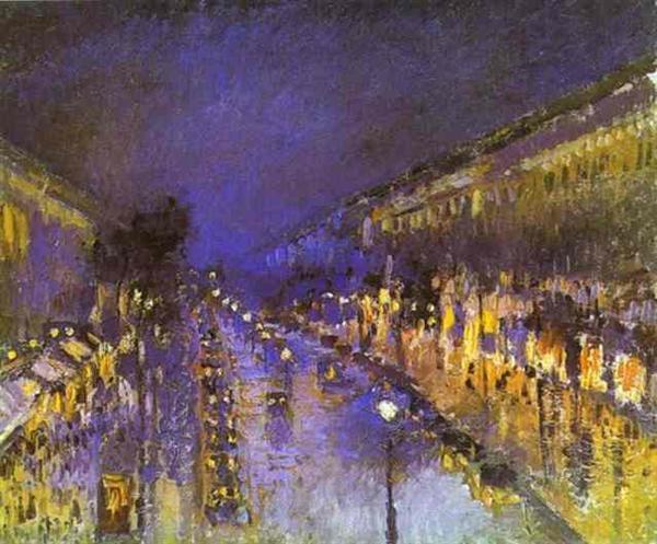 Холст лондон национальная галерея
