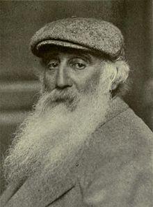 Писсарро, Камиль (Pissarro, Camille)