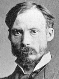 Ренуар, Пьер Огюст (Renoir, Pierre Auguste)