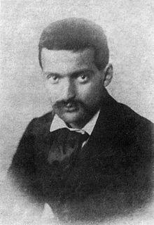 ������, ���� (Cezanne, Pau)