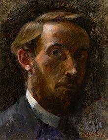 Ван Гог Винсент Биллем (Gogh <b>Vincent Villem</b> van) ... - Vuillard