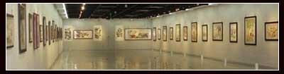 галерея картин разных стран и стилей, копии картин, картины в дизайне интерьера, купить картину