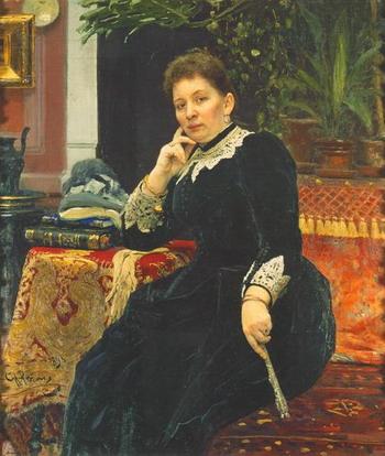 �.�. �����. ������� �.�. �������������-�����. 1890 �.