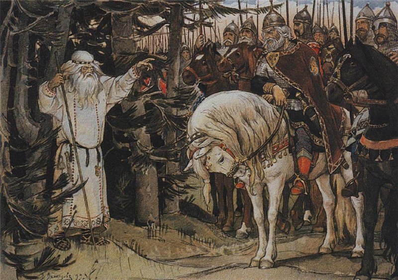 Вламинк Морис, картина
