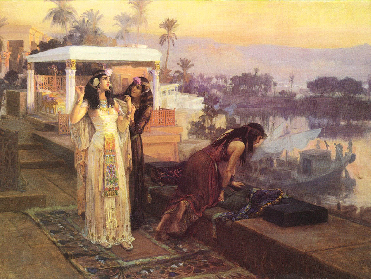 cleopatra essay on View and download antony and cleopatra essays examples also discover topics, titles, outlines, thesis statements, and conclusions for your antony and cleopatra essay.