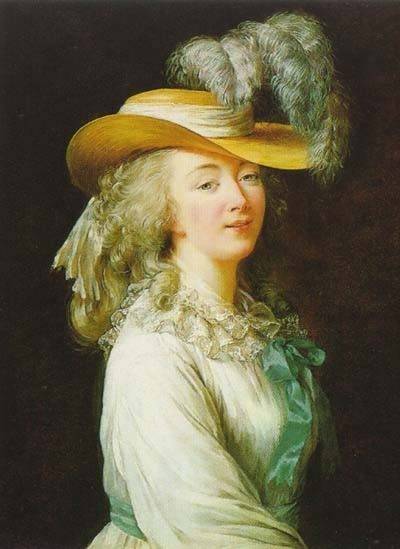 Madame_Dubarry1 (700x939, 41Kb)