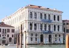Ка-Пезаро – Международная галерея современного искусства