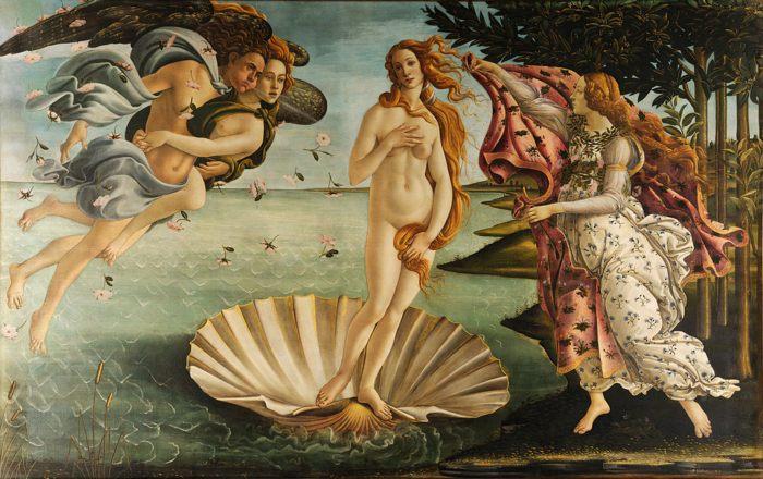 Итальянское искусство влияло на некоторые крупные направления на протяжении столетий, благодаря ему появились многие великие творцы, в том числе художники и скульпторы. Сегодня Италия занимает важное место на международной художественной сцене, здесь расположены несколько крупных художественных галерей, музеев и выставок; значимые центры искусства этой страны включают в себя ее столицу - Рим, а также Флоренцию, Венецию, Милан, Неаполь, Турин и другие города.