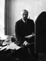 Николай Константинович Рерих, картины, биография, живопись