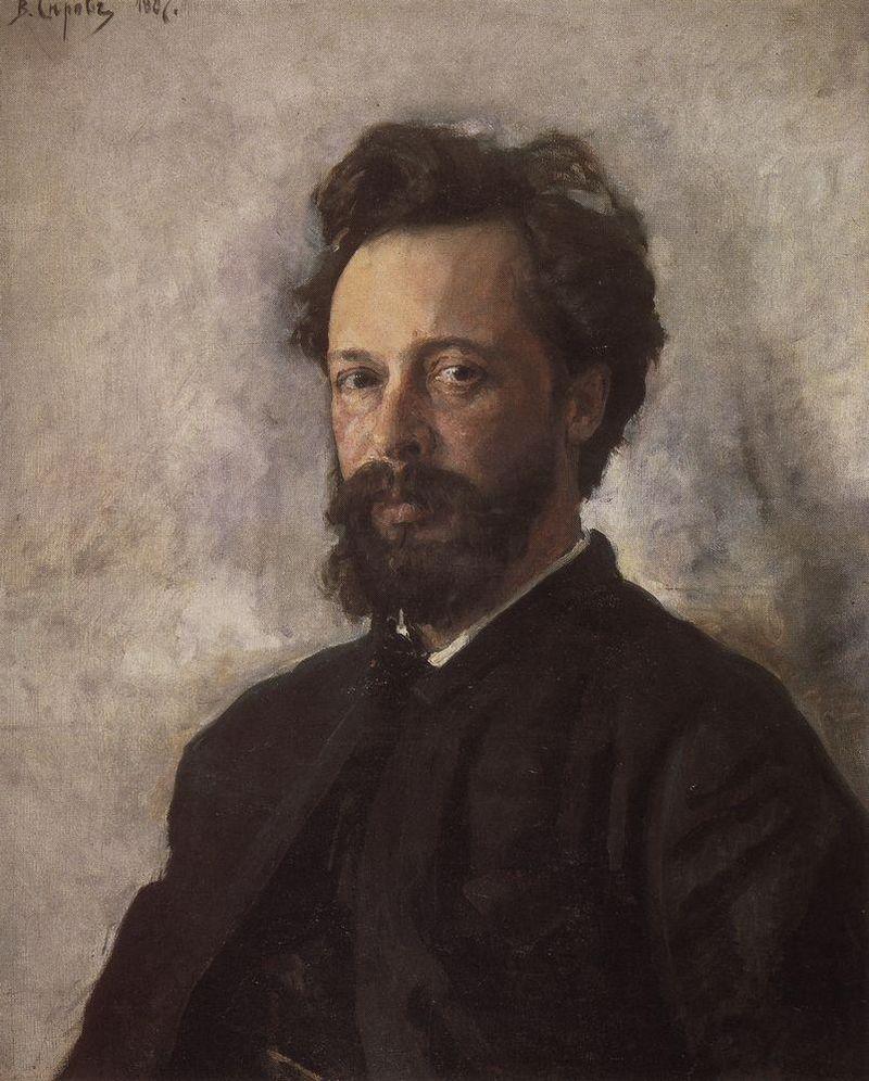 ... , описание картины - Портреты фото: www.wm-painting.ru/MasterPieces/p19_sectionid/37/p19_imageid/3744