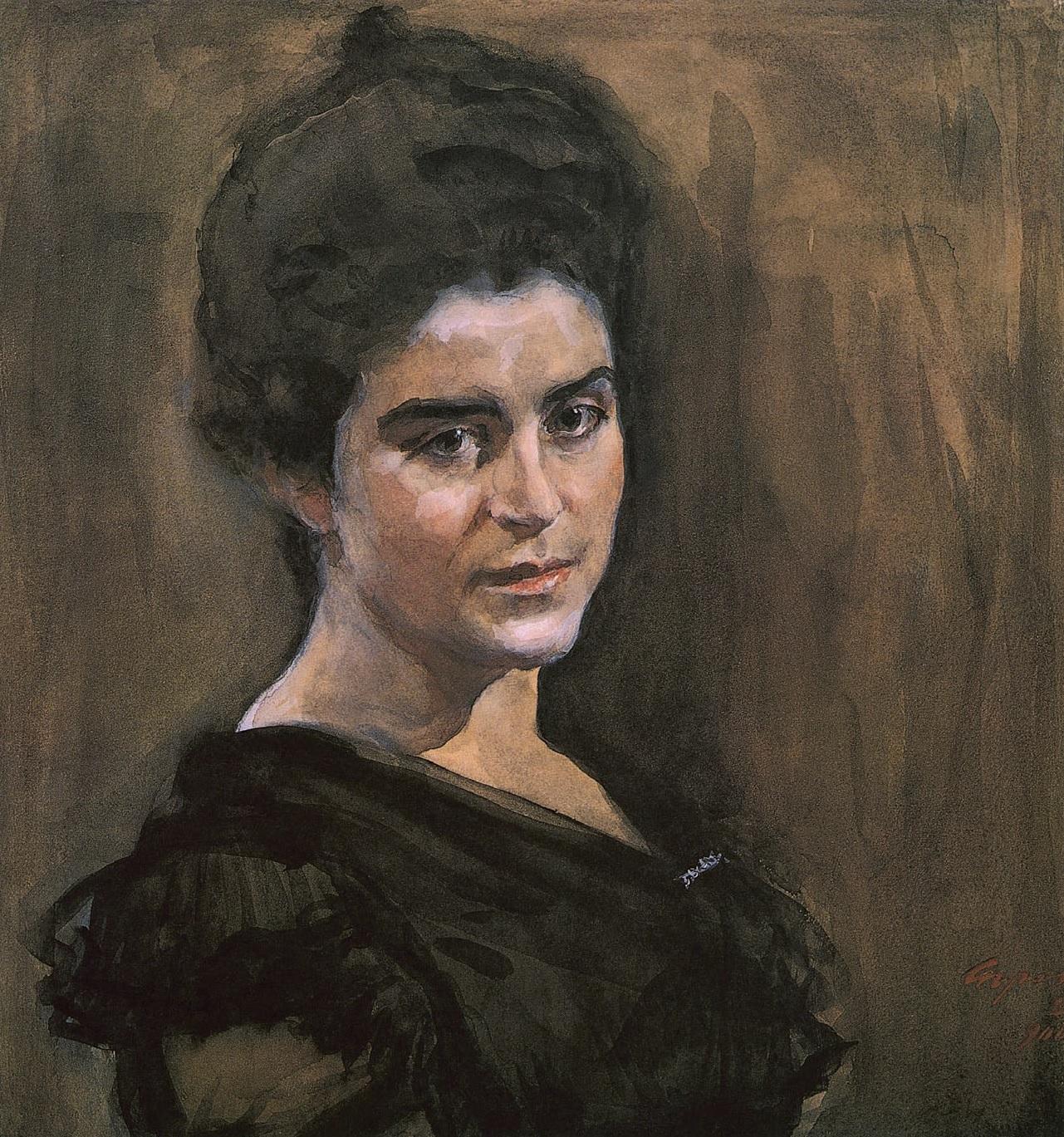 ... , описание картины - Портреты фото: www.wm-painting.ru/MasterPieces/p19_sectionid/37/p19_imageid/3796