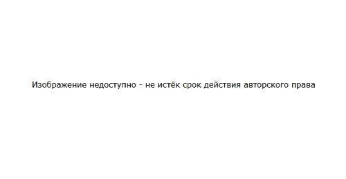 ������� ��� ������ :: ��������� ���� ( ������� ) - Salvador Dali (��������� ����) ����