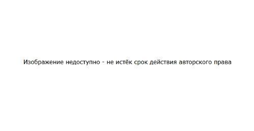 ������� � ���� � �������� - ���� ��������� ( Salvador Dali ) ����