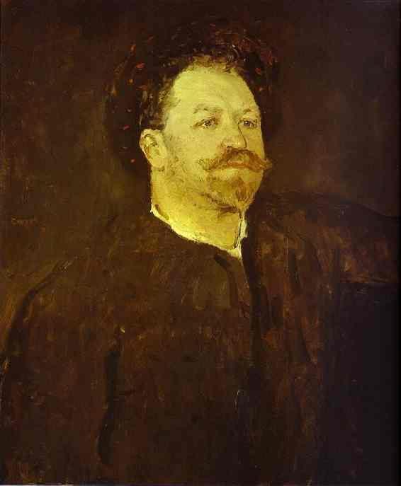 ... , описание картины - Портреты фото: www.wm-painting.ru/MasterPieces/p19_sectionid/37/p19_imageid/3760