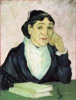 Van Gogh (��� ���) - ����������, ������� ����� ����