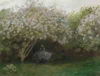 ������ < ������ >:: ���� ���� ( Claude Monet )