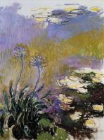 �����  ����������� :: ���� ���� ( Claude Monet )