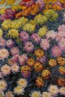 �����  ���������� :: ���� ���� ( Claude Monet )