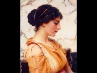 Портреты - Сабинелла (Sabinella)