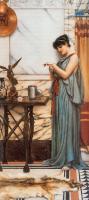 Древний Рим и Греция, Египет - Его подарок на День Рождения
