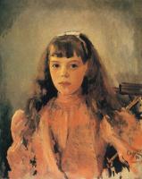 Портреты - Ольга Александровна