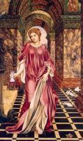 Античная мифология - Медея