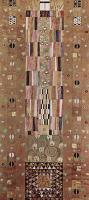 Gustav Klimt - Декор