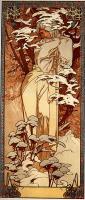 ������� ���� :: ������� ���� ( ����� ) [ Alphonse Maria Mucha, the czech artist ]