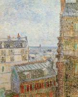 Van Gogh (��� ���) - ��� �� ����� �� ������� �������� � ����� �����