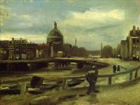 Van Gogh (��� ���) - ��� �� ��������� ����� � ����������